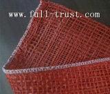 Tubular Mesh Bag E (25-11)
