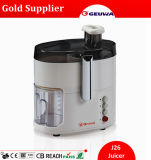 2 Speed Electric Juicers J26