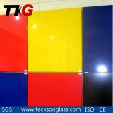4mm Painted Glass/Wall Decorative Glass