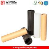 SGS Top Quality Honeycomb Core