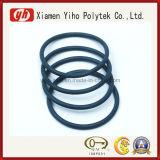 China Factory Export NBR / Buna-N Rubber O-Rings