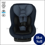 Baby car safety seat with ECE8 for newborn to 4 years child