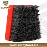 Sunny Tools Diamond Brushes (SY-DB-002)