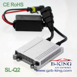 High Quality Super Slim 35W AC HID Ballast