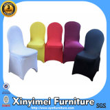 Spandex Chair Cover (XY40)