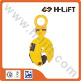 Universal Vertical Lifting Clamp Ulc-a Type