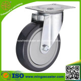 High Quality Swivel Industrial Caster, PU Wheel