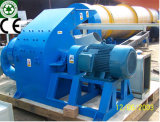 MFSP-Series Hammer Mill, Baler Crusher (MFSP-120*160)
