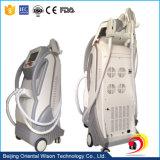Beauty Machine with E-Light IPL RF System