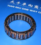 One Way Clutch (sprag type freewheel cage)