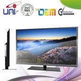 2015 Uni Smart 3D 50-Inch D-LED TV