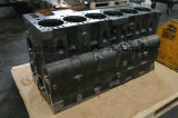 Cummins 6CT Cylinder Block 3971411 Engine Block