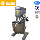 Qualified Planetary Mixer for Bakery Usage