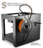 Additive Manufacturing Machine 3D Printer