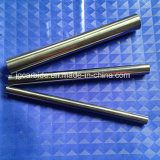 Solid Carbide Rods Yg10X