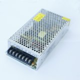 100W LED Switch Mode Power Supply 3.5V/5V/12V/24V Customizable with CCC and Bis (20A)
