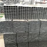 Zinc Coated 30-180 GSM Pre-Galvanized Steel Pipe