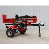 40t Mechanical Log Splitter for Sale, Mini Log Splitter, Pto Driven Log Splitter