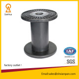 for Sale Electrical Cable Spools 4""