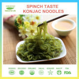 Weight Management Shirataki Noodles Konjac Instant Noodles
