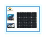 Hot Selling 270W Mono Solar Panel for off-Grid Solar System