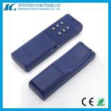 High Sensitivity Long Range 433MHz Remote Control Kl5000-6