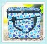 Fashion Color Cooler Bag Picnic Bag