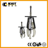 2017 Factory Price Mechanical Skid-Resistant Gear Puller