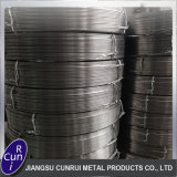 409 446 410 420 Cold Drawn Stainless Steel Wire Price Per Kg
