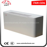 Universal Fan Coil Unit (2 Pipe / 4 Pipe System)