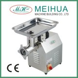 Commercial Electric Meat Grinder Tc12