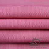 75D 200t Woven Jacquard 100% Polyester Pongee Fabric (SE072Y)