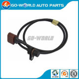 High Quality Angle Sensor for Skoda / VW/Seat OE No: 6q1423291e