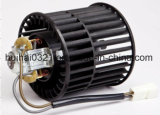 Auto Electrical Heater Blower Motor for Lada 3221-8101080
