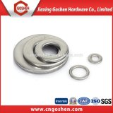 DIN9021 Stainless Steel Large Plain Washers Product Grade a