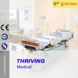 3-Crank Manual Hospital Bed (THR-BLC3611L)