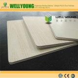 Decorative Wall High Pressure Laminate Interior HPL Panel