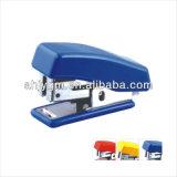 Popular Plastic Mini 24/6 26/6 Stapler