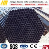 Hot Rolled Big Outside Diameter Steel Tube Hollow Section