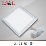 UL IP65 Waterproof LED Square Flat Panellight