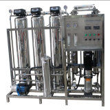 Kyro-500L/H Factory CE Approved Industrial Reverse Osmosis Water Treatment Purifier