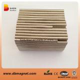 Dia 19X5mm Magnet Round Neodymium Magnet Material
