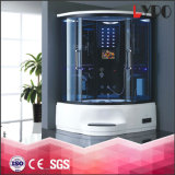 K-7035 China Supplier Bathroom Personal Shower Cabin Price in UAE Online Wholesale Shop