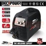 MIG 160AMP 230V Inverter Welding Machine TIG/Arc/MMA/Stick/Mag/MIG Welder