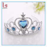 Frozen Children Crown Princess Hair Head Decoration