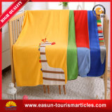 Travel Blanket Donation Blankets Cheap Wholesale Blanket (ES205207212AMA)