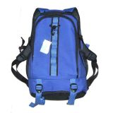 Travelling Hiking Sport Camping Travel Backpacks for Sports
