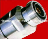 7/16 --IEC60169-4 Connector for Industrial From China