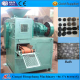 Hot Sale Charcoal Making Machine Charcoal Briquette Machine