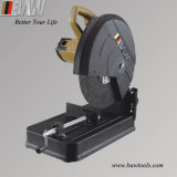 220V 355mm 2700W Cut-off Machine